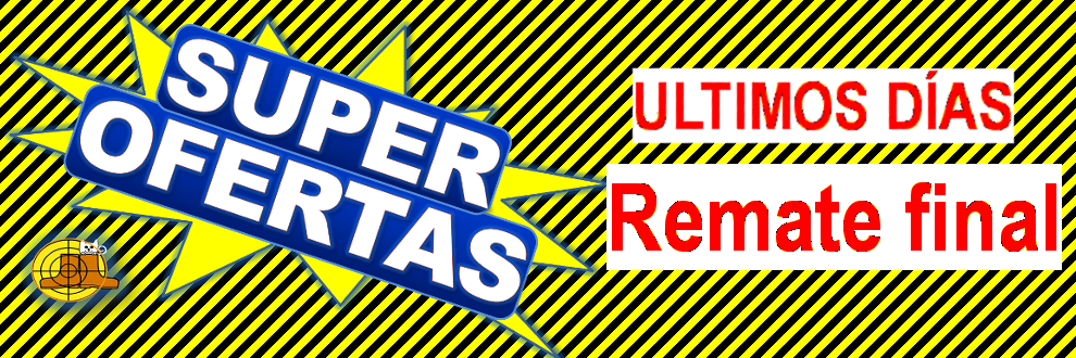 Rotador_super_ofertas_rayas_remate_final